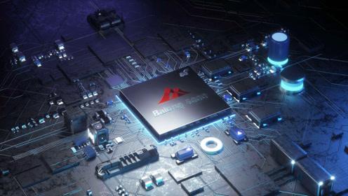 高通5G芯片疑似报废?华为少了一个对手,但国内厂商却难逃厄运