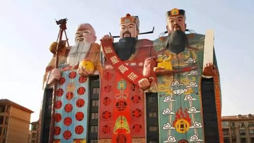 世界上最丑建筑排行榜,中国强势上榜两个,网友:没眼看的喜感!