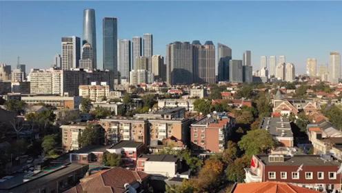 四川有望填补二线空白的城市,绵阳、南充落选,去过哪座城?