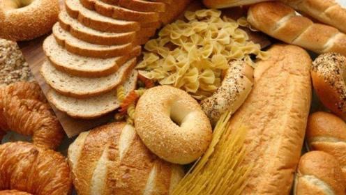 这3类食物常给孩子吃,护眼健脑增强记忆,还增食欲,提高免疫力