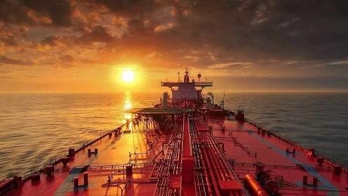 美宣布一重要决定,南美石油大国躲过一劫,伊朗却迎来最坏局面