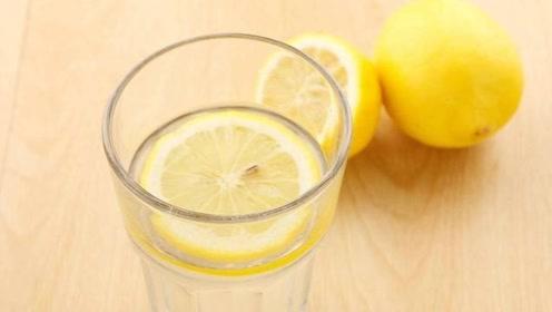 在立秋之后,常喝这5种天然饮品,能够祛湿除热、安神降糖!