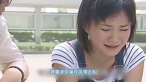 """有种""""整容""""叫萧晴,网友:素颜都比化妆好看"""