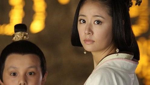 古代中国的三妻四妾的说法到底是从何而来呢?