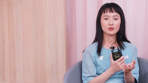 明妹大爆料:张钰琪粉丝破百万,惊喜送粉丝消失偶尔出现作为福利