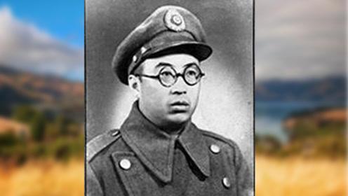 杀害刘志丹的凶手被俘,为何徐向前发给路费释放,原因很简单