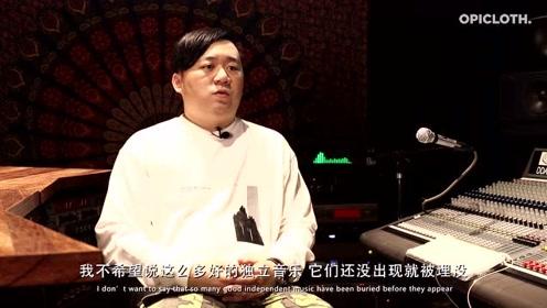 """深圳是 """"文化荒漠""""?他们却正在打破你们的偏见"""