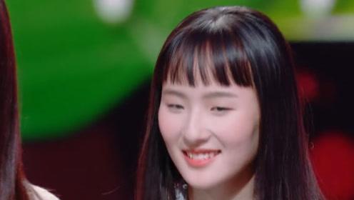 明日之子总决赛,张钰琪现在更大的一部分精力是放在音乐上!