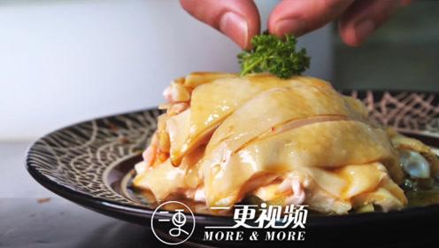 """立马圈粉,这家新加坡菜馆不仅老板帅,""""菜""""也超会撩!"""