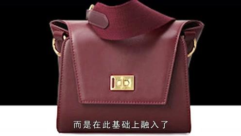 除了小ck,还有哪些平价、颜值又超高的包包品牌?不怕撞包了!