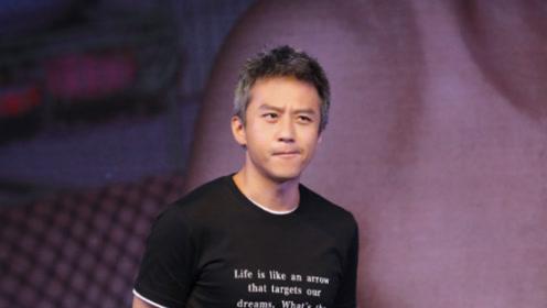 继导演之后,邓超又有了新身份,看到他投资的项目后,网友:期待
