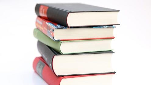 第一册开始复习单词!4000英语单词第二十一章,热心的女孩