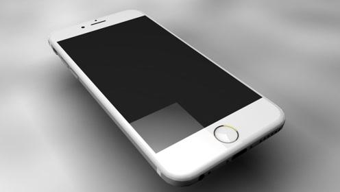 华为P30Pro比iPhone8好在哪里?很多你不知道的功能
