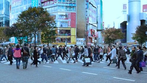 日韩都是发达国家,但是为什么幸福指数没有欧美人高?