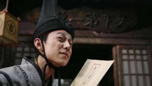 唐朝死得最冤的将军,偷偷拆开同事的信,没看懂就死!