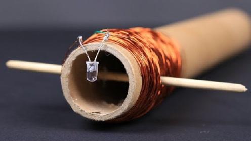 生活中2个非常有创意的小发明,尤其是第二个,一看就能学会!