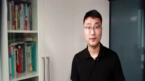 麒麟990芯片发布 为你揭示九死一生的华为海思芯片发展史