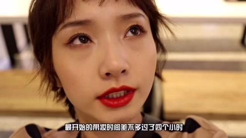 魔鬼相机测评No.16之新版兰蔻菁纯粉底液