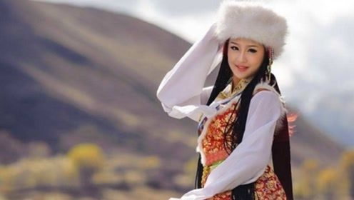 为何藏族女孩不愿嫁到内地?当地美女道出真相,原因让人难受!