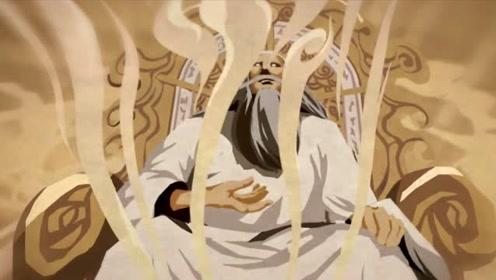 《西行纪第一季速看》重走西天取经路!第二季启动!