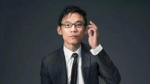 《海王》导演温子仁,以拍恐怖电影起家,血液里是中国人