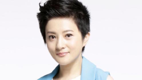 """她9岁红遍全国,曾是琼瑶""""御用小演员"""",如今结婚被遗忘"""