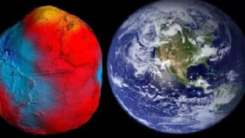 人类被科学家骗了多年,我们的地球不是圆的,一天也不是24小时