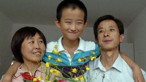"""曾经的""""神童"""",16岁读博士逼父母在北京买房,现在怎么样了?"""