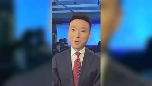 央视主播推荐的网红打卡地:香山革命纪念地对外开放