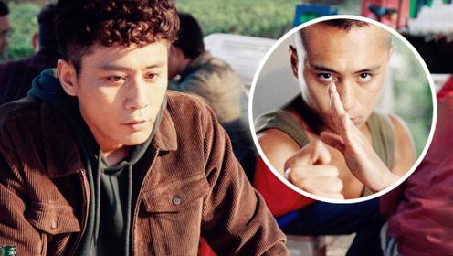 《在远方》刘烨经典影视群像秀:用心演绎好每个角色!