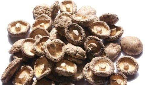 香菇这样做比肉都好吃,健康又美味,孩子都能多吃1碗米饭