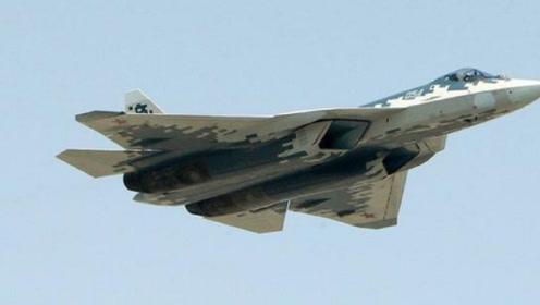 拒绝俄罗斯邀请,大批非洲代表直奔中国展厅,只希望一睹这款战机