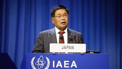 日本官员承认核污水过滤不完全,韩媒:终于说漏嘴了
