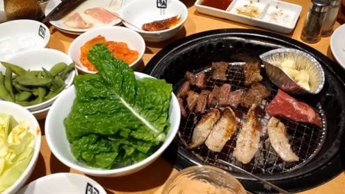 为什么日本人里的胖子比较少 食物真的是影响肥胖的主要因素吗