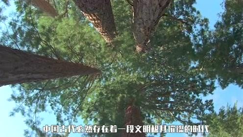 中国遗留的三大谜团,由于太过于神秘,专家深入研究都无解!