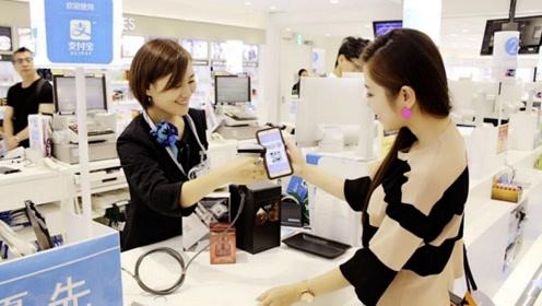日本人很憋屈:实属罕见,日本企业竟反向引进中国企业的技术