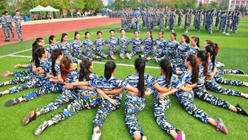 清华大学招收三千八名新生,仅三千五名参加,剩下的三百名去哪了