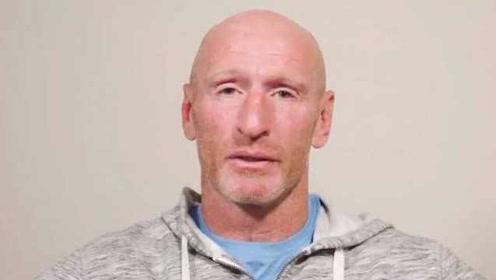 英运动员控诉记者无良:未经允许告知其父母身患艾滋