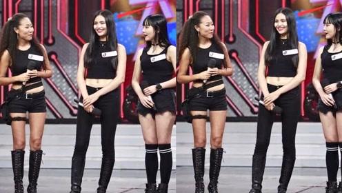 演员刘露大闹车站被行拘 芒果TV致歉并宣布解约