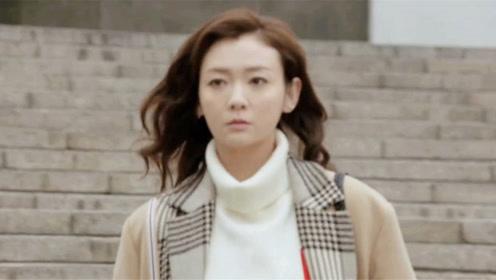 陆战之王:叶晓俊离家出走,牛努力苦苦找寻,丈母娘直接晕了过去