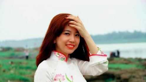 """在越南,有50万人民币算是""""土豪""""吗?当地美女回答出乎意料!"""