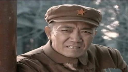 亮剑:孔捷让李云龙到东北避难,他为何不去?田雨自杀前说出真相