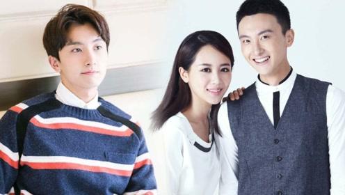 杨紫成新晋收视女王,和哥们牛骏峰新节目里携手拼演技?