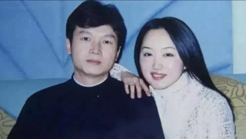 47岁杨钰莹单身原因曝光!3年为他打胎4次,要不然孩子都20