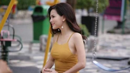 """去越南旅游,会遇到美女问""""要不要生菜"""",她们到底想干嘛?"""