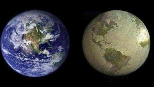 假如地球上的氧气增加2倍,会发生什么?场面太震撼!
