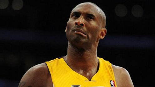 NBA巨星也会拿0分?姚明1次,库里5次,科比竟然有15次?