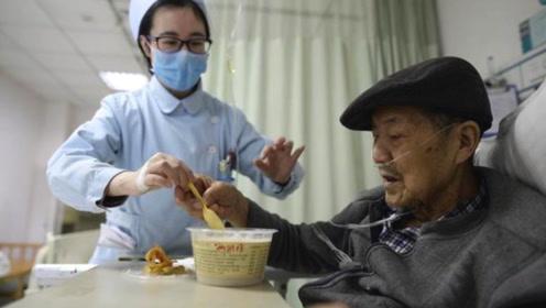 寿命短的人,吃饭后会出现4个异常,占一个要尽早去医院检查!