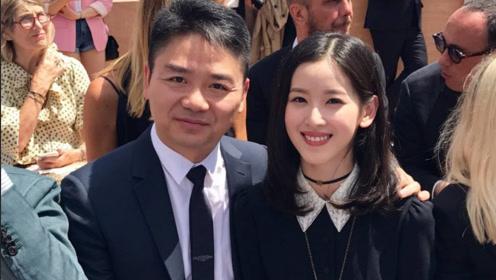 刘强东回乡看同学,校花直言儿子没工作,东哥竟直接让秘书安排!