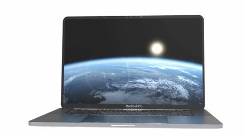 iPad和MacBook等产品加入mini LED显示屏